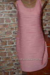 Платье стрейч Sweet Miss