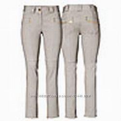 H&M джинсы котон оригинал