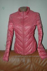 Куртка деми Reserved девочке