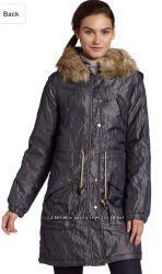 Зимняя куртка dept из сша