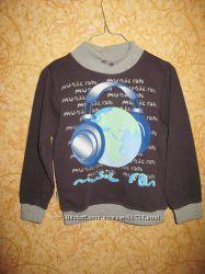 Регланы, джемпера, свитера, школьный пиджак на 116-134см. Часть 2