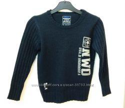 Регланы, джемпера, свитера, школьные пиджаки на 116-146см. Часть 2