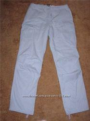 Спортивные летние брюки ZOE