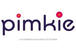 Pimkie - под 10