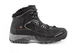 лыжные ботинки Garmont