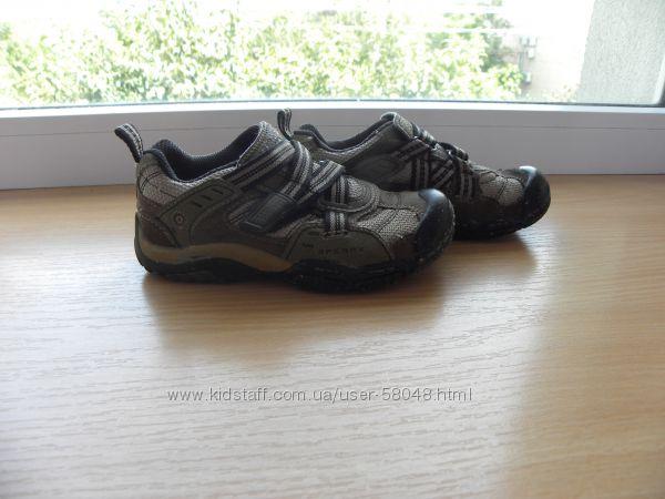 Спортивные туфли Sperry Top Sider  17, 5 см
