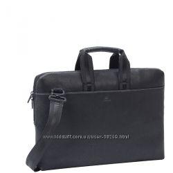 Ультратонкая и легкая сумка для ноутбуков до 15. 6