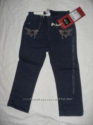 брюки, джинсы , спортивные штаны для девочек от H&M , C&A, Topolino