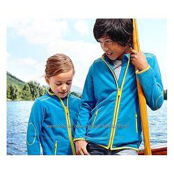 флисовые кофты для деток от H&M, TCM, C&A -Германия