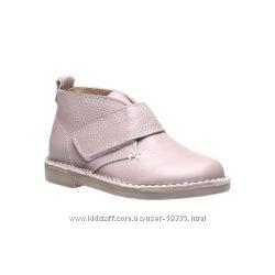 Ботиночки bata