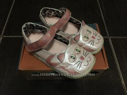 Туфли zooligans