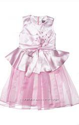 Праздничное платье Kids Couture