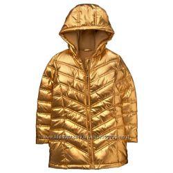 Модная куртка Crazy8