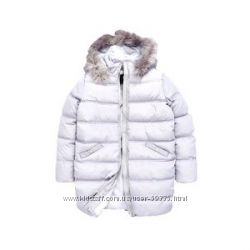 Модная куртка из Англии V by very