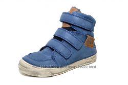 Стильные зимние ботиночки ТМ D. D. Step 25. 26. 29