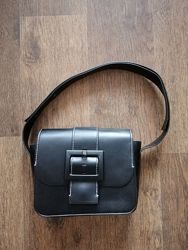 Стильная маленькая сумочка Marks&Spencer
