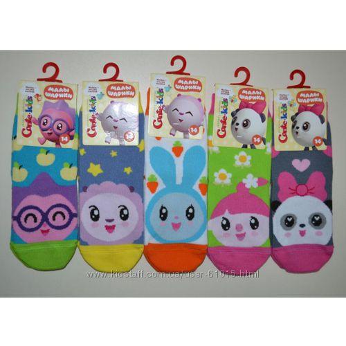 Детские носки Conte-kids