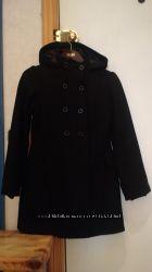Продам новое пальто M&S