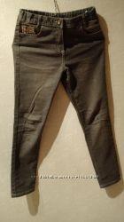 Продам джинсы Monsoon
