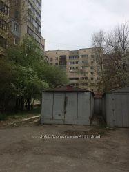 Продам гараж по ул. Татарская, 21. Киев.