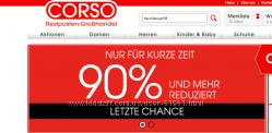 Закрытые распродажи Германии  от 1 евро . доставка от 7 дней