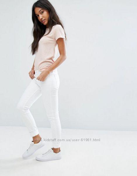 #7: W30- W31 белые