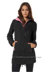 Парка куртка  AJC женская Германия, суперкачество по оптовой цене
