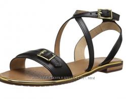 Босоножки Geox women&acutes cozy flat sandal  р. 37