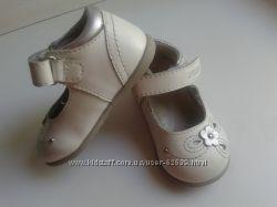 Туфельки босоножечки 19 20 21 22