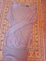 Стильное платье Fracomina. Размер L