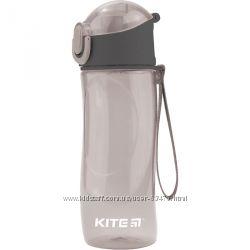 Бутылки для воды TM Kite. Новинка