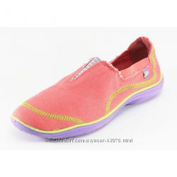 Очень качественные туфли-мокасины - много вариантов и расцветок