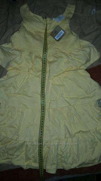 Платье Crazy8, размер М