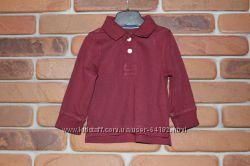 Рубашка-поло ChildrensPlace, 12-18м