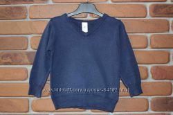 Пуловер Carters, размер 2Т