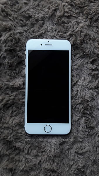 Айфон Apple 6  б/у