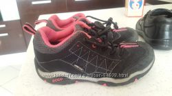 Туфли - кроссовки Ecco, 28 размер