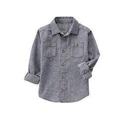 Одежда в школу для мальчика рубашка, жилетка