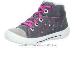 Демисезонная обувь Superfit, Pablosky, Geox