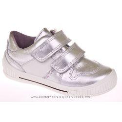 Ортопедические демисезонные ботинки, кроссовки Суперфит р22-30