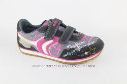 Туфли Walkid, Pablosky 36, 37, 40, 41, кроссовки NIKE, AIR JORDAN, SUPERFI