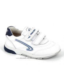 Демисезонные ботинки, кроссовки Суперфит, Паблоскай, Джеокс  р 31-35