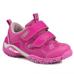 Демисезонная обувь Суперфит, Паблоскай р 26-30