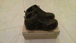 Демисезонные ботинки Skechers, Ecco р36, Superfit р 36, 38