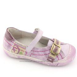 Демисезонная обувь Суперфит, Паблоскай, Фроддо р31-35