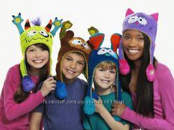 Классные шапки в наличии