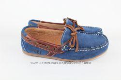 Демисезонная качественная обувь Superfit 2015 р 22-30