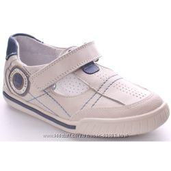 Ортопедическая обувь для мальчиков Паблоскай, Суперфит р 31-36