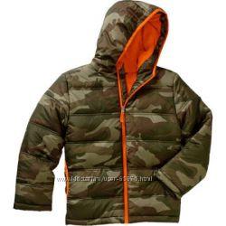 Отличная куртка на подростка