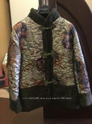 элегантная, красивая курточка